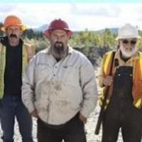 GOLD RUSH's Latest Episode Draws in 4.57 Million Viewers