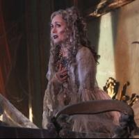 Photo Flash: First Look at GREAT EXPECTATIONS in the West End!