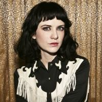 NIKKI LANE's New Album 'All or Nothin' Out Today