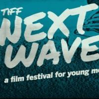 TIFF Next Wave 24-Hour Film Challenge Set for Today