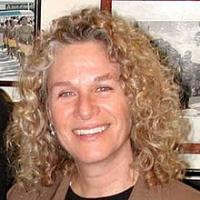 Carole King Among Additional Presenters for ROCK AND ROLL HALL OF FAME Induction