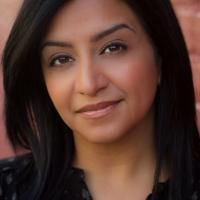 BWW Interviews: Maria Elena Ramirez of WAR HORSE