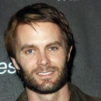 Garret Dillahunt, Jake Abel to Star In WWII Thriller GHOSTS OF THE PACIFIC