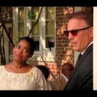VIDEO: New Trailer for BLACK OR WHITE, Starring Kevin Costner and Octavia Spencer
