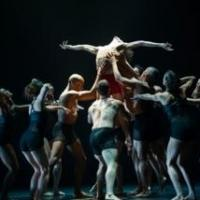 BWW Reviews: BALLET HISPANICO Offers Contemporary Dance with a Latin Flavor at the Joyce