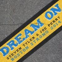 Steven Tyler & Joe Perry Release New Version of Aerosmith's 'Dream On'