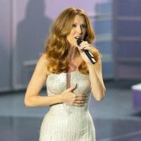 Celine Dion to Relaunch to Las Vegas Residency This Summer