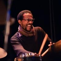 New Orleans' Loyola Jazz Festival to Welcome Percussionist Brian Blade, 3/8-9