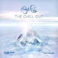 Aly & Fila Release 'The Chill Out' Album Today