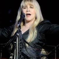 Stevie Nicks Doc IN YOUR DREAMS Set for Limited Theatrical Release, 4/2