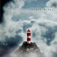 FADER Premieres Octave Minds Video 'Symmetry Slice'; Album Out Today