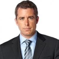 DAILY SHOW's Jason Jones & More Set for 2014 MMA Smarties Global Awards Gala