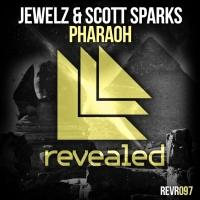 Jewelz & Scott Sparks 'Pharaoh' Out Now