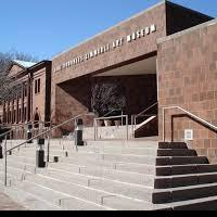Zimmerli Art Museum Announces Schedule of Events, Exhibits for February 2015