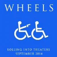 WHEELS Hits Theaters Today