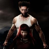 THE WOLVERINE Slashes to Weekend No. 1 with $141M Worldwide; $55M Domestic Debut Still Softer Than Expected