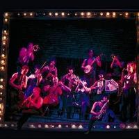 Cabaret in Pictures: 1998-2004