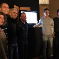 El musical RENT volver� a Barcelona en 2016