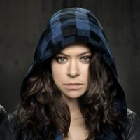 'Orphan Black' Season 3 Set to Premiere To Air Across All AMC Networks