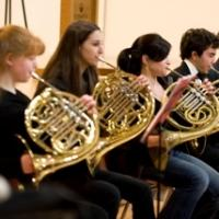 Oakland Youth Orchestra Presents 50th Season, Now thru 5/16