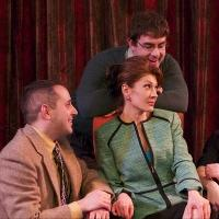 BWW Reviews: THE COLE PORTER PROJECT at the In Series is Delightful, Delicious and De-Lovely