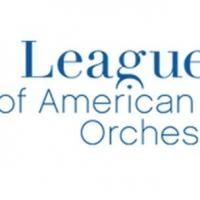 League of American Orchestras Renews Women Composers Initiative