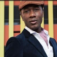 Aloe Blacc Featured in Music Choice's Play Chronicles