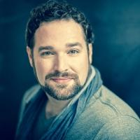 BWW Interview: Bryan Hymel Talks French Opera, Physiology, and Stamina