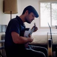 Gregory Alan Isakov Confirms Additional U.S. Tour Dates