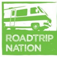 Roadtrip Nation and Participant Media's THE ROAD TO TEACH to Premiere in Austin at SXSWedu