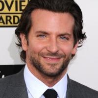 Bradley Cooper in Talks to Voice 'Rocket Raccoon' in GUARDIANS OF THE GALAXY