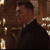 VIDEO: Sam Smith Reveals Emotional Music Video for 'Lay Me Down'