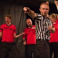 Seattle Comedy Group Moves to Fremont Neighborhood Today