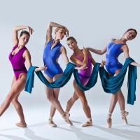 Mireille Favarel to Teach Brandywine Ballet Master Classes, 4/6