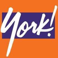 York Delays First Performance of TEXAS IN PARIS Due to Inclement Weather