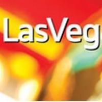 Musical Tribute to Siegfried & Roy Set for Las Vegas Philharmonic's Gala, 3/1