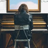 DELTA SPIRIT'S 'Into the Wilde' Debuts on Billboard Top 200