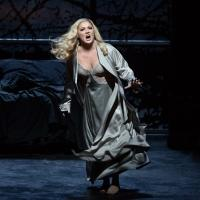 BWW Reviews: Top New York Opera Performances in 2014 -- Ah, Yes, I Remember Them Well