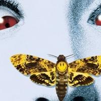 Laura Jordan Joins SILENCE! at the Elektra Theatre Tomorrow