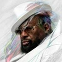 George Clinton Launches The C Kunspyruhzy Record Label