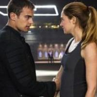 First DIVERGENT Footage to Air on MTV VMAs this Weekend