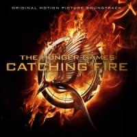 Lumineers, Christina Aguilera Among All-Star Line-Up for HUNGER GAMES: CATCHING FIRE Sountrack