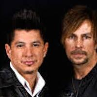 Journey Tribute Band DSB Plays Grove Theatre Tonight