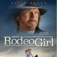 Family Film RODEO GIRL Set to Begin Shooting This October