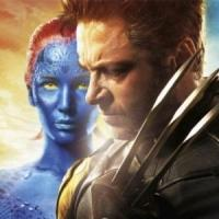 FOX to Develop Live-Action X-MEN Series for TV