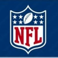 NFL Now Launches on Apple TV