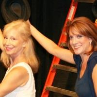 BWW Reviews: �AND THE CHIHUAHUA II Sates the Palate at Lunch Time Theater