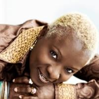 Angelique Kidjo to Headline Carnegie Hall in Tribute of Miriam Makeba, 11/5