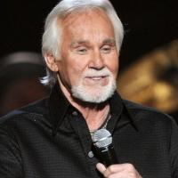 Kenny Rogers, Bobby Bare, Jack Clement Inducted into Country Music Hall of Fame