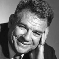 THEATRICAL THROWBACK THURSDAY: Oscar Hammerstein's Heartfelt Vintage TV Interview